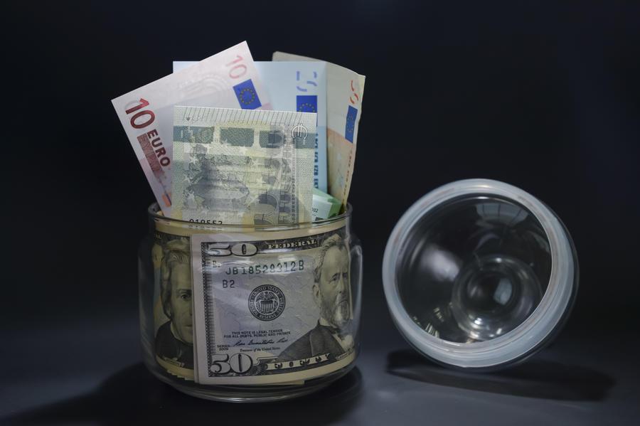 СМИ: Западные компании рискуют остаться без финансовой поддержки российского правительства