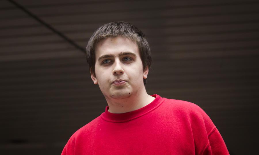 Британский суд отправил хакеров из LulzSec за решётку