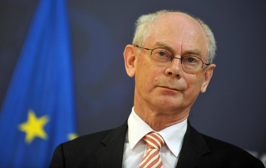 Евросоюз намерен пересмотреть свои отношения с Египтом