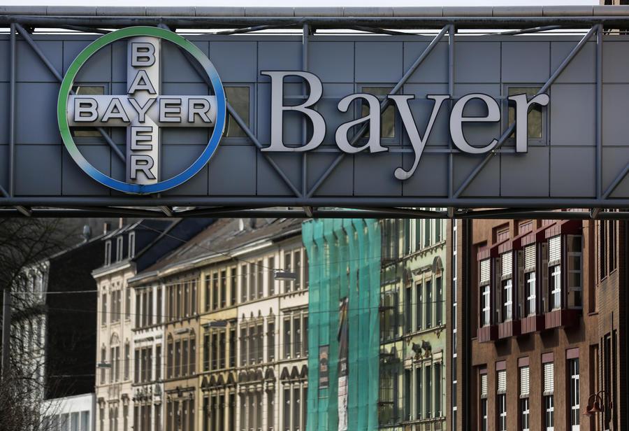 СМИ: Немецкий бизнес протестует против антироссийских санкций
