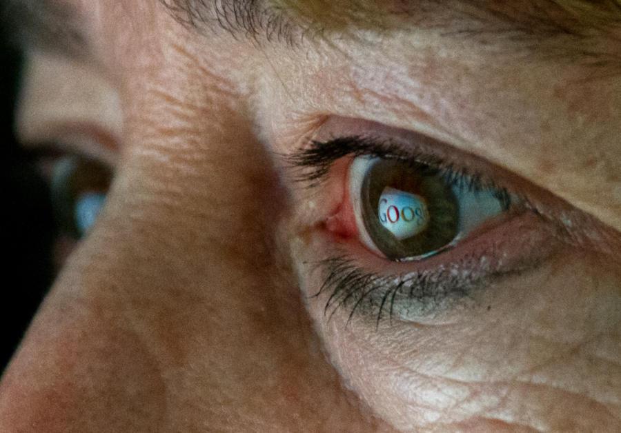 Google: У пользователей Gmail нет оснований ожидать приватности