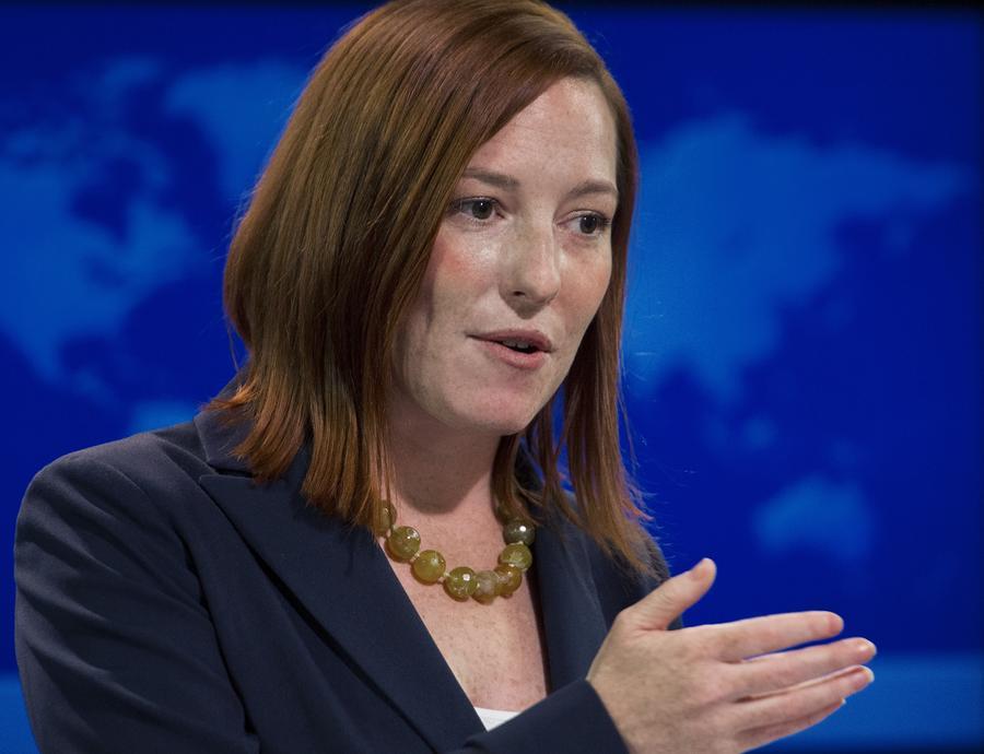На Ближнем Востоке возобновляют работу американские посольства