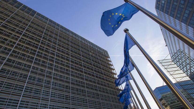 Смена тональности: Европа готова отменять санкции на фоне стабилизации в Донбассе
