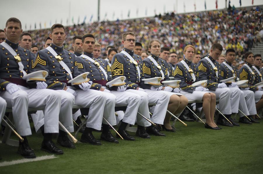 Эксперт: Вера США в собственную исключительность толкает мир к последней войне
