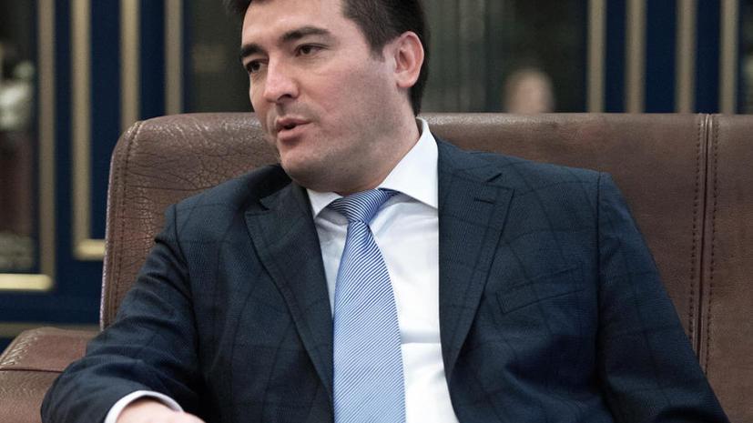 Вице-премьер Крыма: Республика получила первые транши финансовой помощи из России