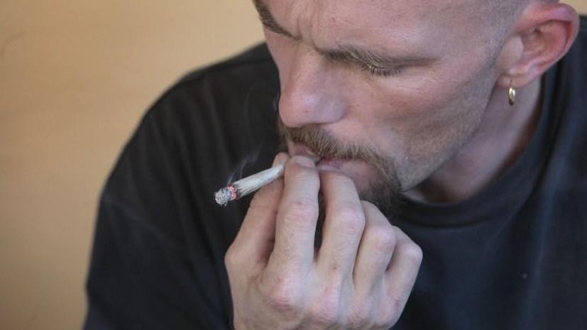 Запрет на курение в тюрьмах США привёл к росту контрабанды