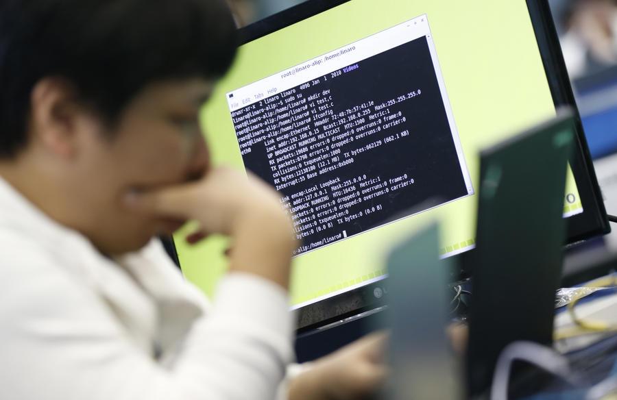 Пользователи BitTorrent могут стать соучастниками DDoS-атаки