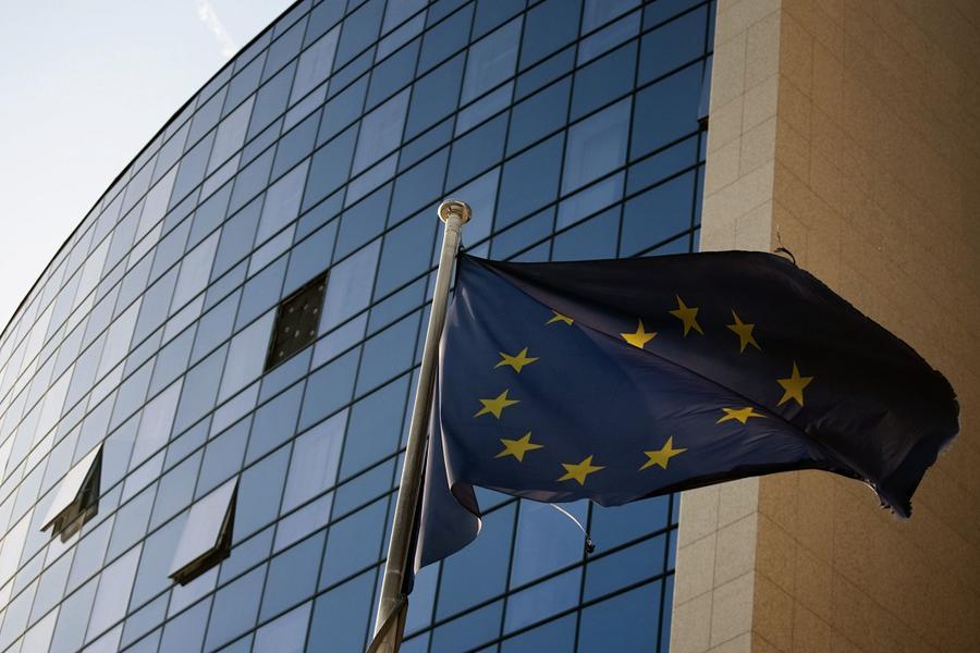 ЕС: Новые санкции распространятся на компании Крыма и Севастополя