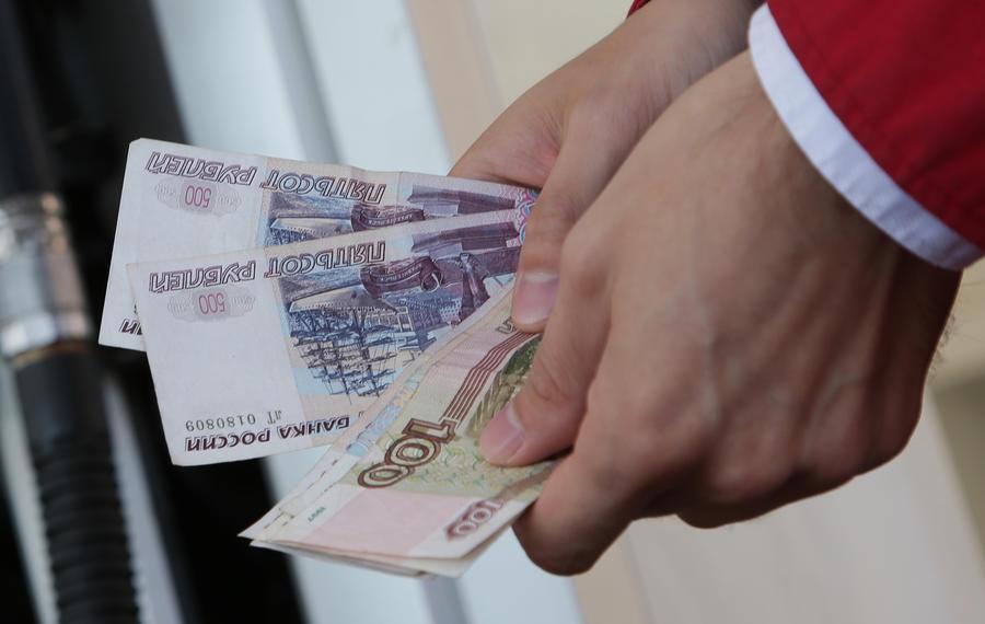 Дочернюю компанию «Росатома» подозревают в неуплате налогов на сумму 209 млн рублей