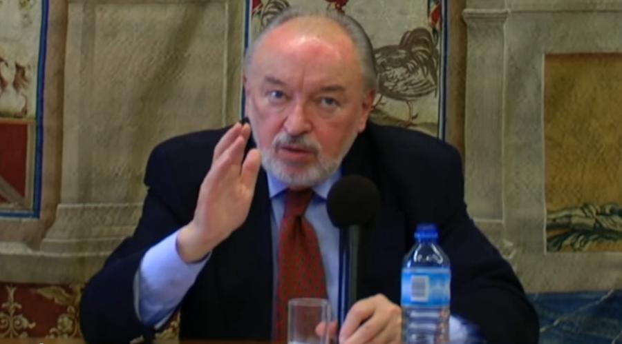 Журналист: Русофобия в Польше – государственная идеология