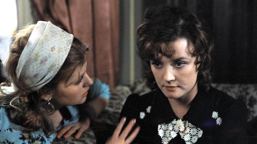 Советские фильмы могут стать общественным достоянием