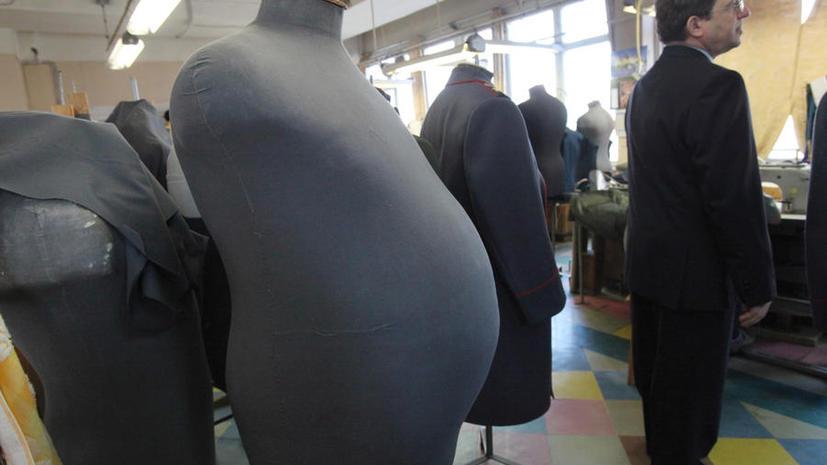 Похудеть на госслужбе: губернатор Пензенской области приказал чиновникам сбросить лишний вес