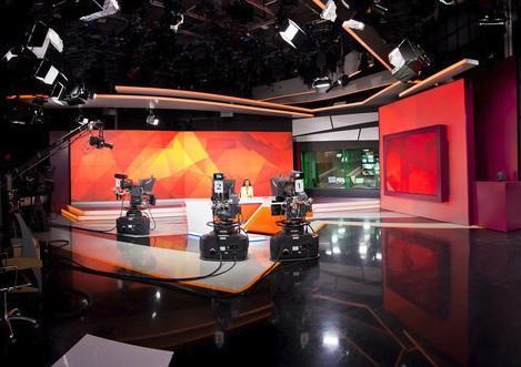 RT набрал рекордные для новостных телеканалов 3 млрд просмотров на YouTube