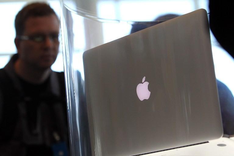 СМИ: Злоумышленники могут тайно следить за владельцами ноутбуков через веб-камеры
