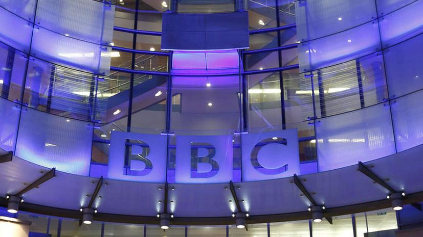 Сотрудники BBC начали 24-часовую забастовку против сокращений рабочих мест