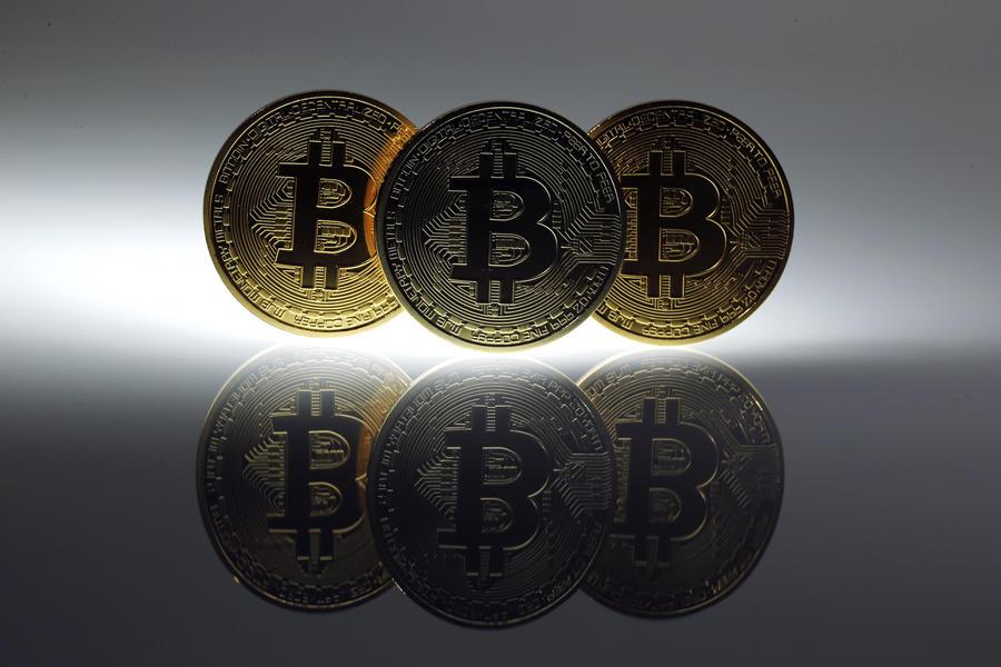 Штат Нью-Йорк планирует ввести лицензию на операции с биткоинами