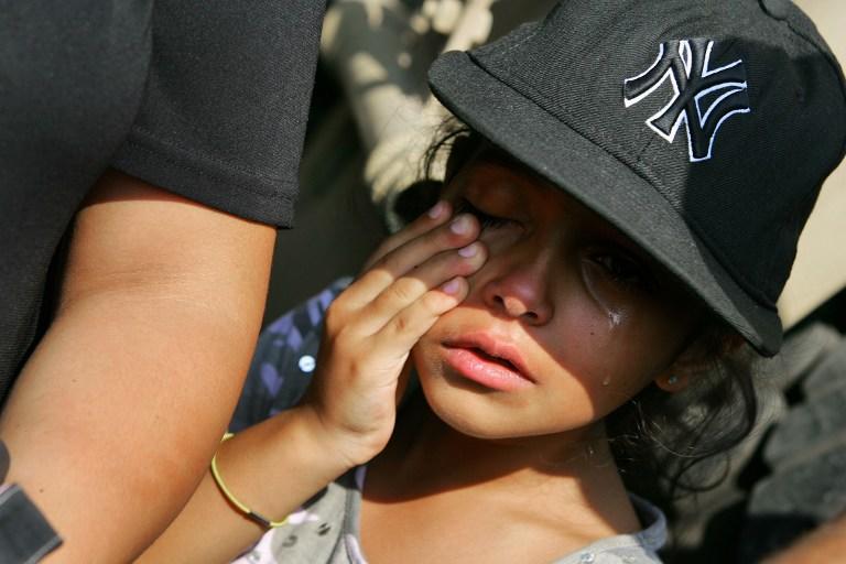 В Великобритании собираются сажать в тюрьму родителей за нелюбовь к детям