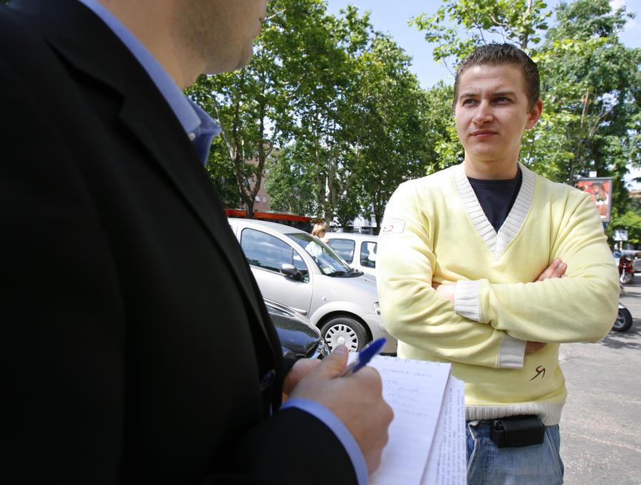 Брат Александра Литвиненко: Великобритания пытается оказать давление на Россию