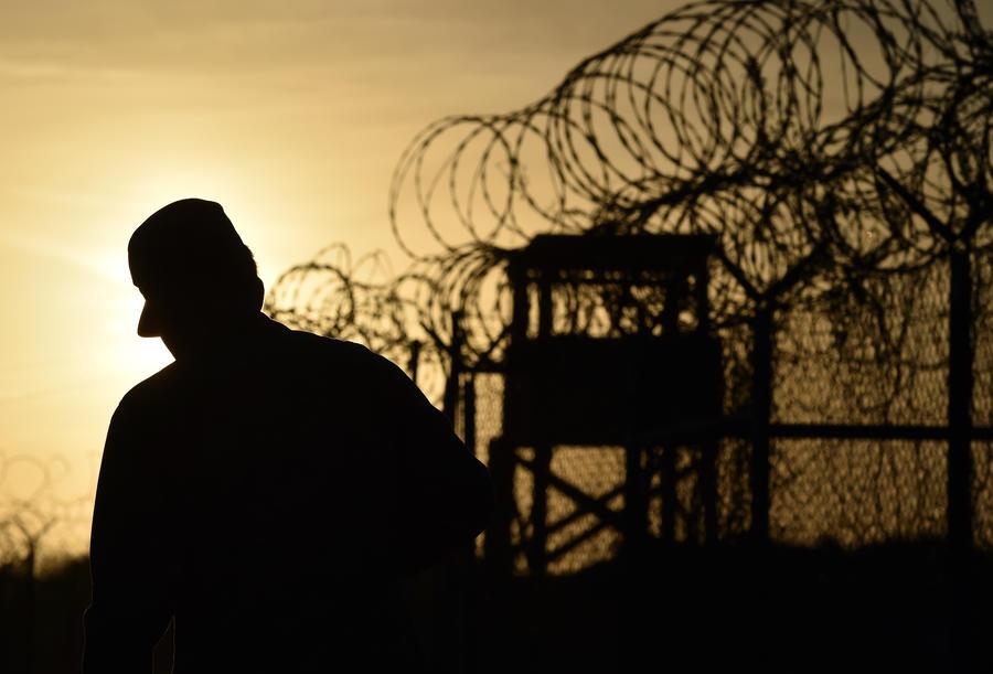 Зря воевали: общество в США побаивается ветеранов, а руководители отказываются брать их на работу