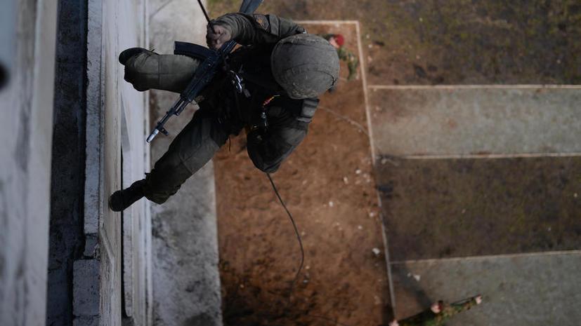 СМИ: МВД России сможет отменить госзащиту по собственному усмотрению