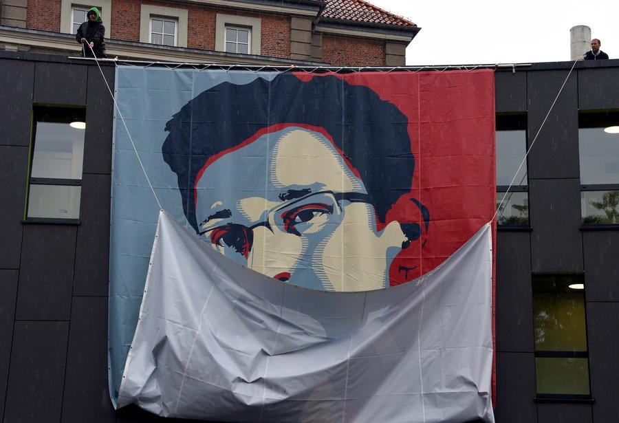 Разоблачения Сноудена привели к многомиллиардным потерям для американских IT-компаний
