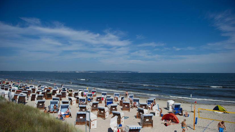 Поездку в отпуск этим летом позволил себе каждый пятый россиянин