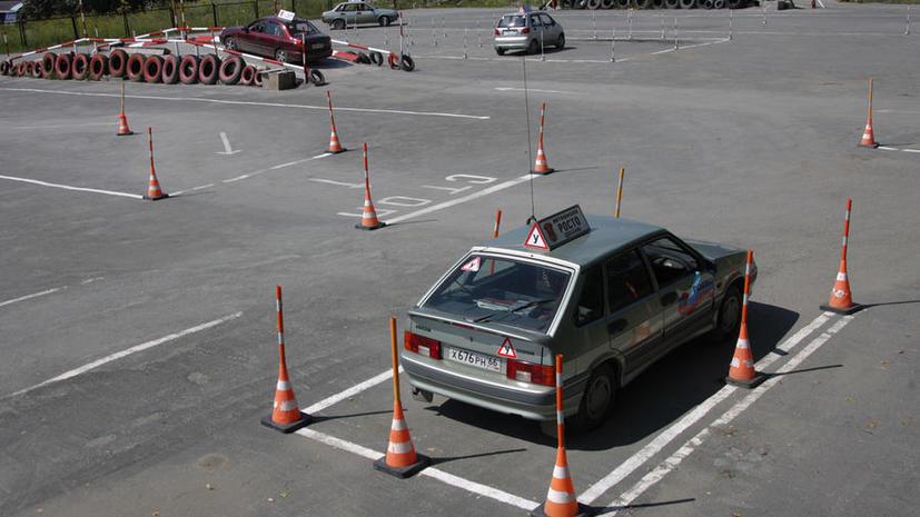 СМИ: Стоимость обучения в автошколах может превысить 40 тысяч рублей
