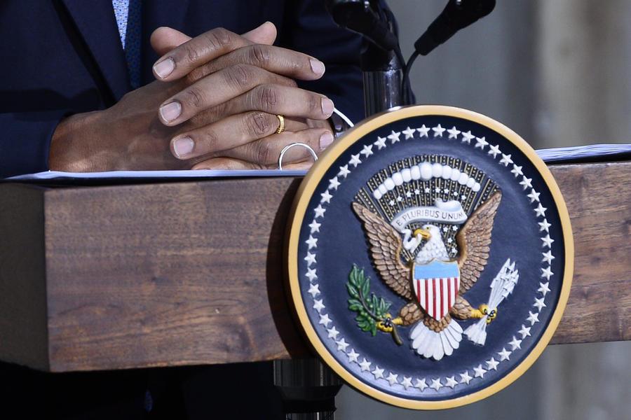 США понадобится 75 тыс. солдат для охраны химического оружия в Сирии, если Башара Асада свергнут