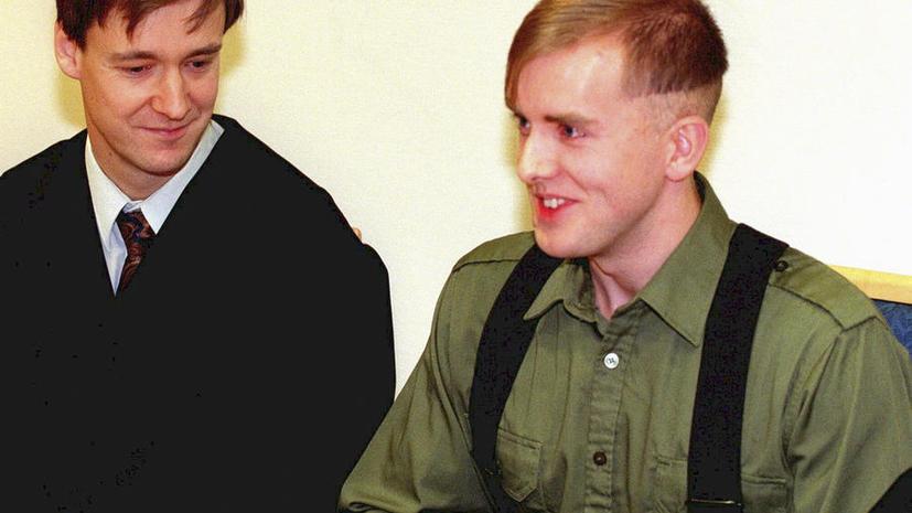 Подозревавшийся в терроризме норвежский музыкант Варг Викернес освобождён