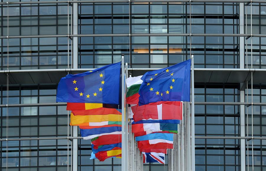 ЕС не готов к расширению антироссийских санкции из-за риска разрушить сотрудничество с Москвой
