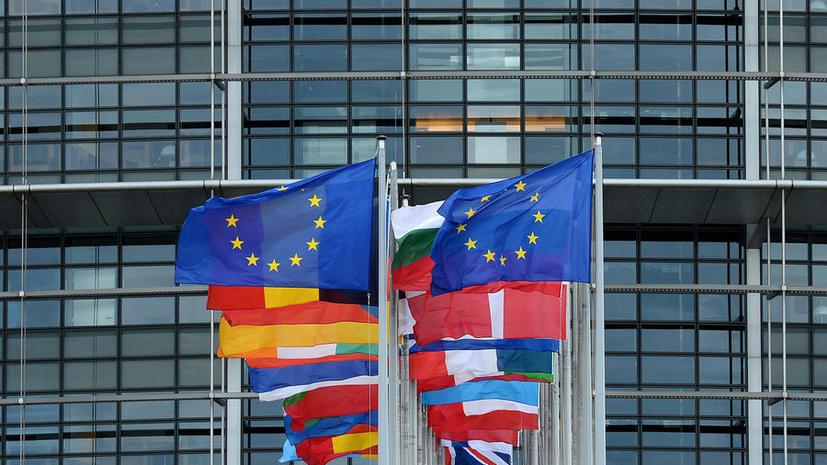 ЕС согласовал новые санкции против России, но отложил их принятие на несколько дней