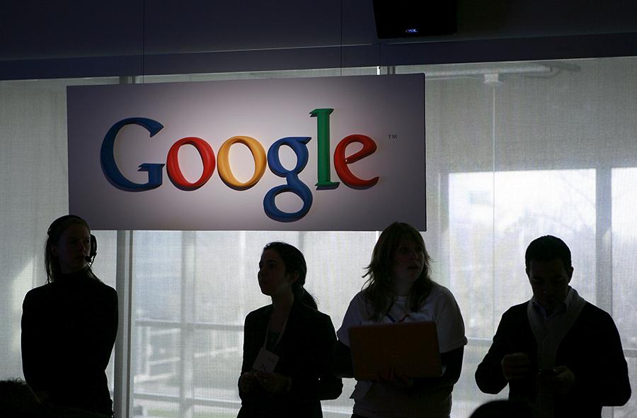 Накануне выборов в Иране хакеры атаковали десятки тысяч пользователей Google