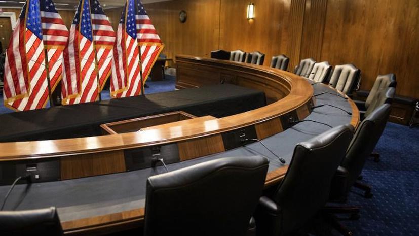 Республиканцы и демократы договорились: дефолта в США не будет