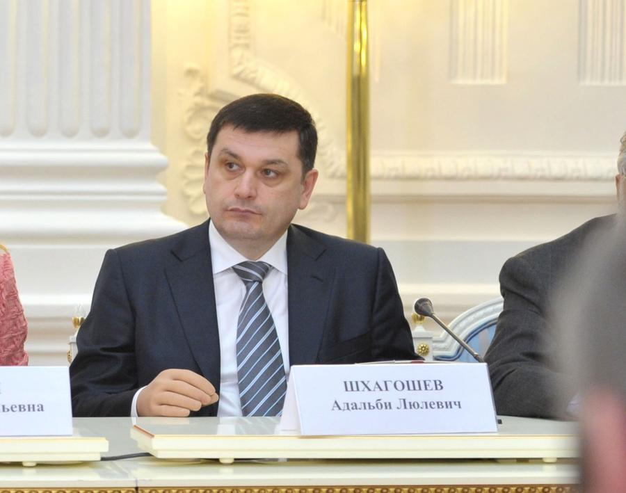 Депутат Госдумы: Меры по прекращению полётов в Египет были правильными