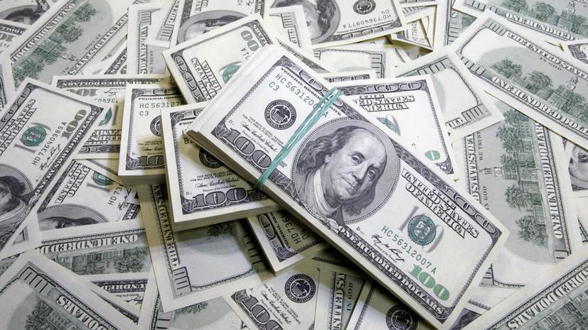 Интернет-пользователи собрали $140 тыс. для 92-летнего американца, чтобы дочь не выселила его из дома