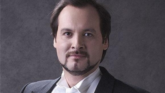 Экс-министр культуры Башкирии съездил на оперный фестиваль в Турцию за счёт бюджета