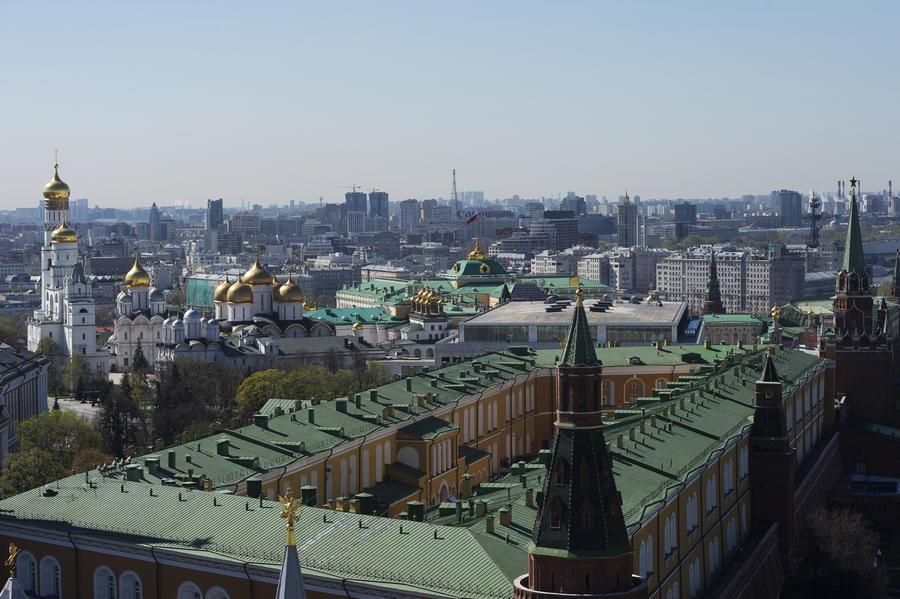 Российским властям не известно о намерениях Барака Обамы отказаться от визита в Москву