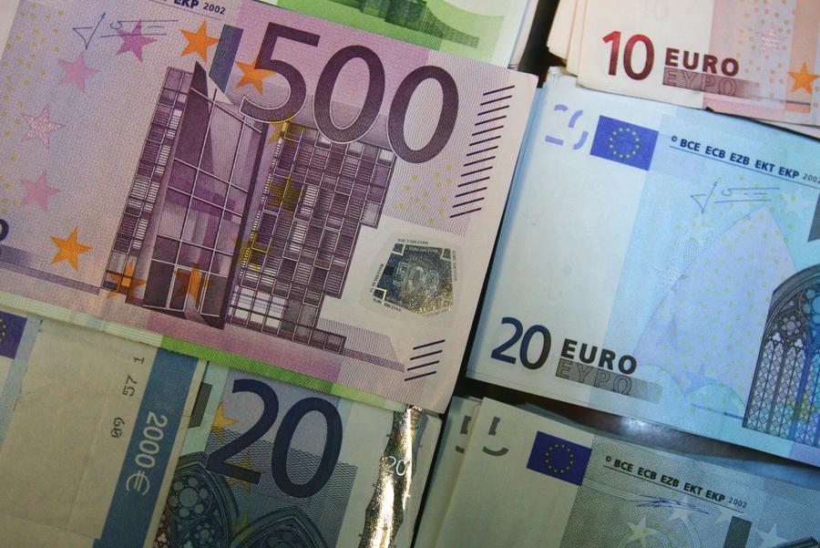 Жителя Австрии по ошибке обязали заплатить налог в €29 млн