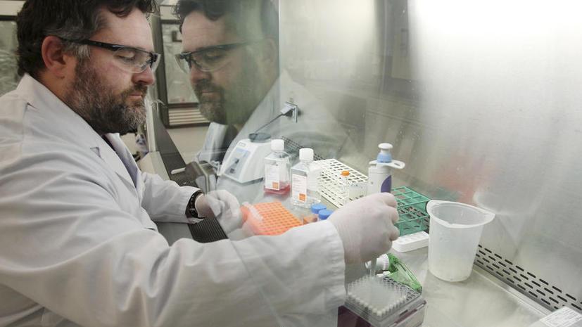 Учёные заявляют о появлении прорывного метода лечения рака