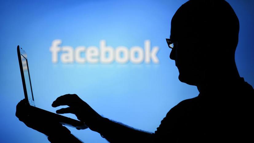 Украинские СМИ: СБУ действует в соцсетях на грани бериевщины