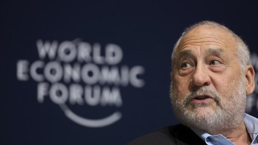 Терроризм как предлог: лауреат Нобелевской премии осудил преследование учёных в Турции