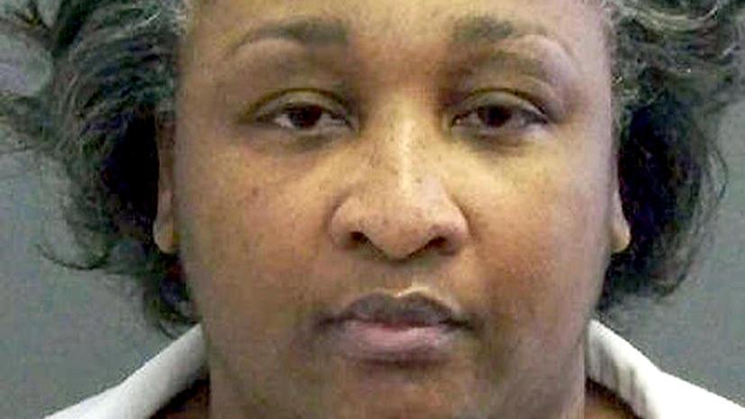 В Техасе казнят пятисотого преступника за 37 лет