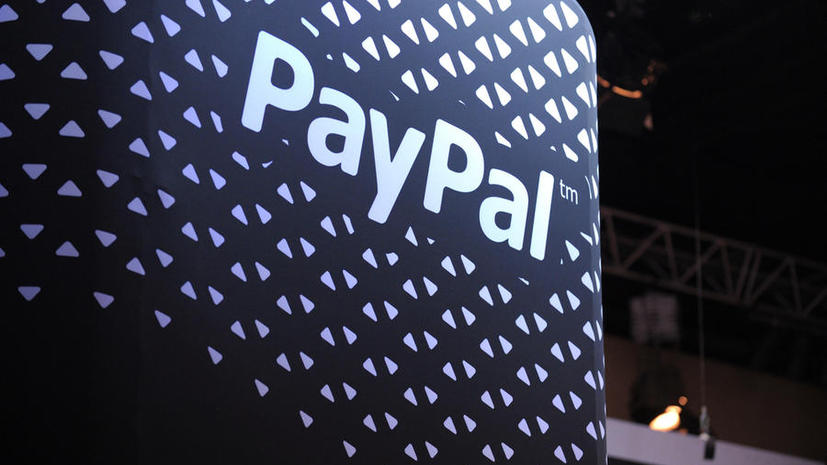Продавец с аукциона Ebay подал в суд на PayPal из-за конфликта вокруг биткоинов