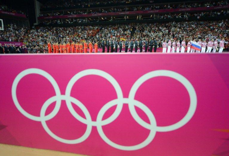 Олимпийские объекты оказались не нужны Лондону