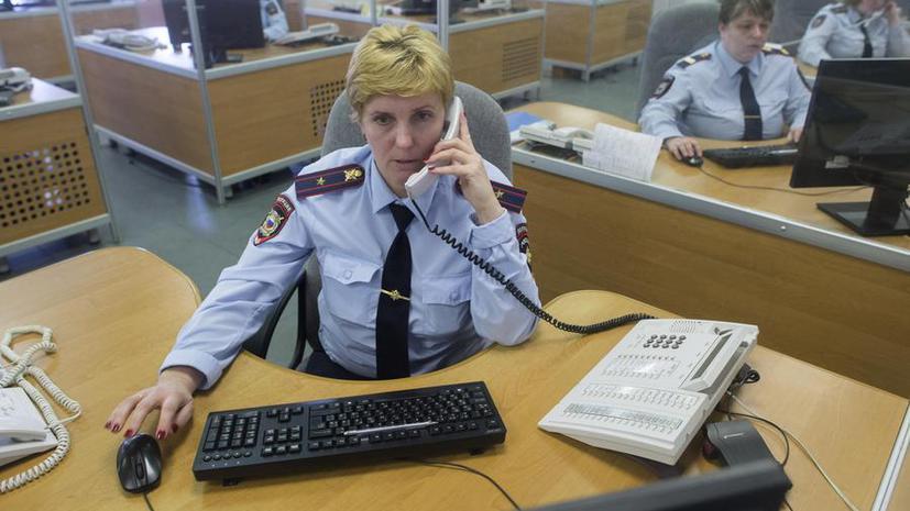 Российские законодатели предлагают передать охрану улиц народным «шерифам»