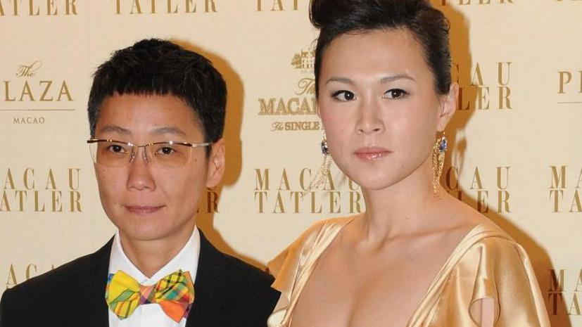 Миллиардер отменил обещание дать $65 миллионов мужу своей дочери