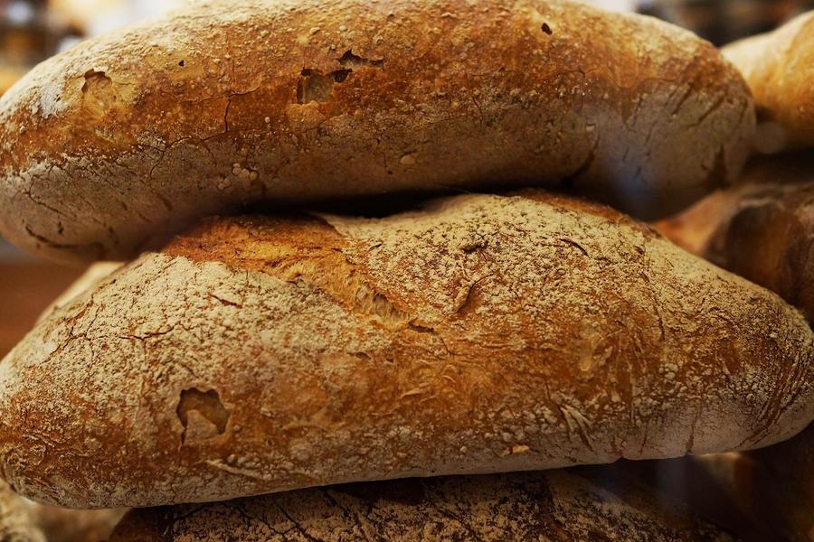 Костромское такси оштрафовали за оскорбление хлеба