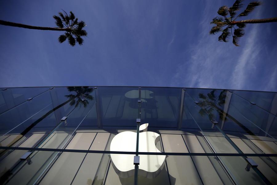 Восставшие из рая: инженеры Apple могут уйти из компании, если ФБР обязует взломать код iPhone