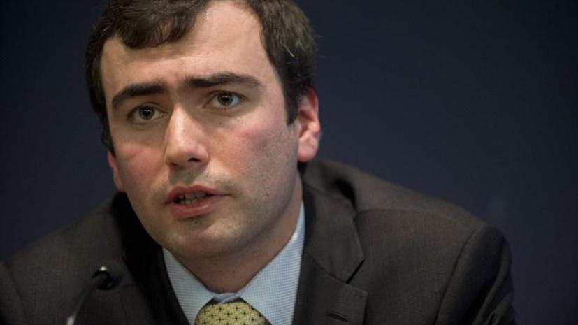 Новость о скором освобождении Михаила Ходорковского стала приятной неожиданностью для его семьи