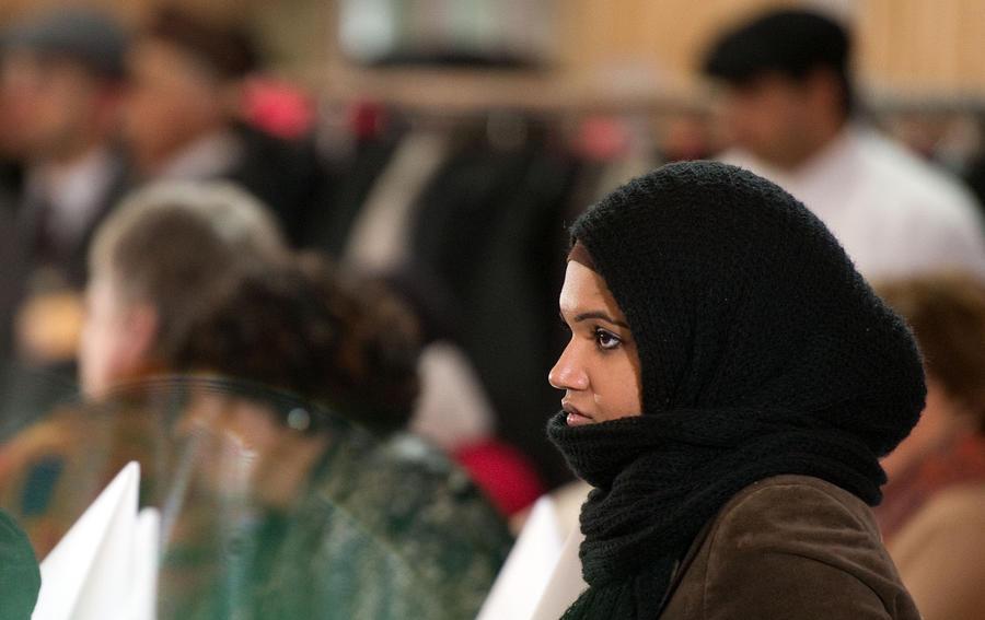 Европейские СМИ: немцы видят в исламе угрозу, а мусульмане не хотят интегрироваться в западное общество